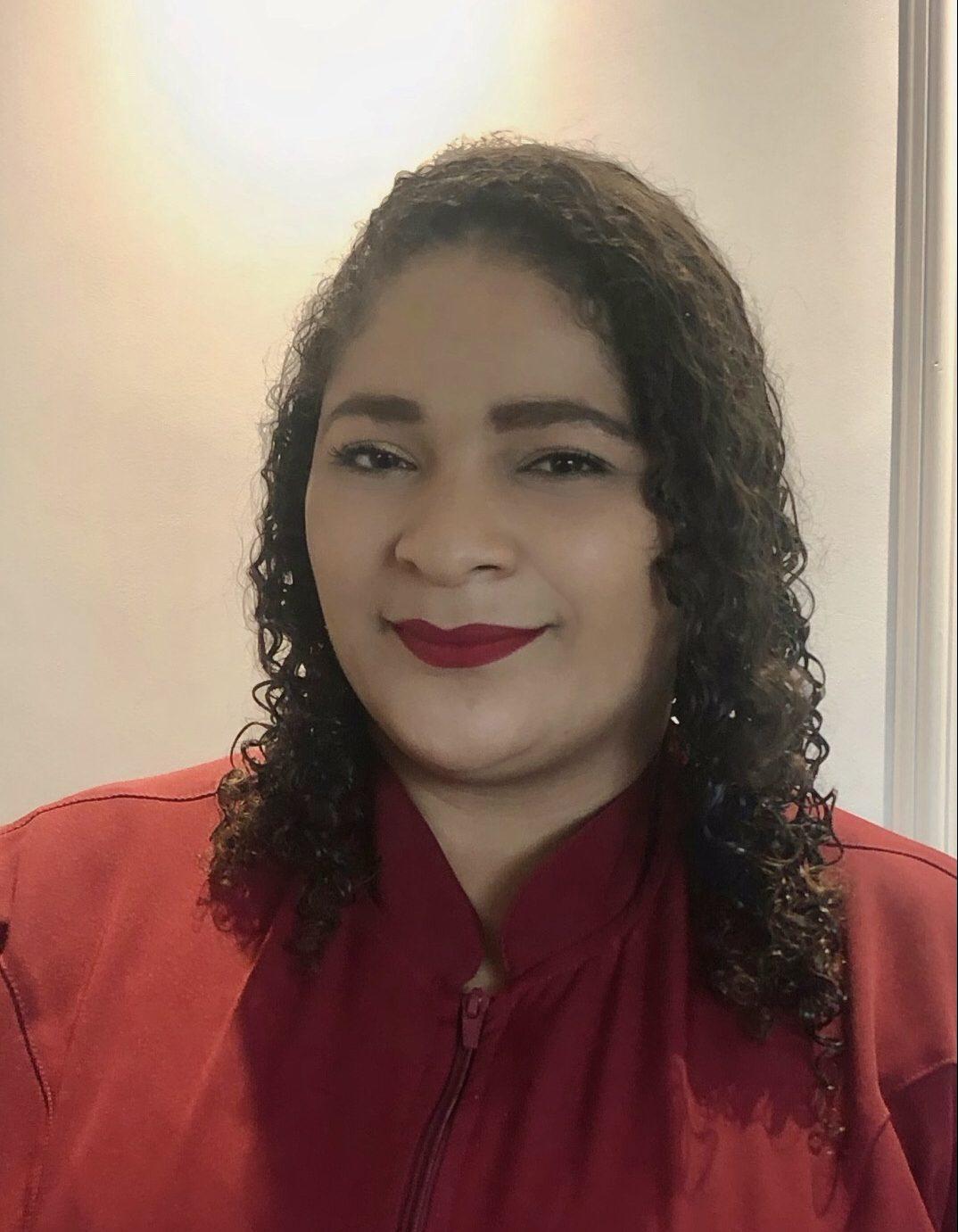 Juliana Florindo